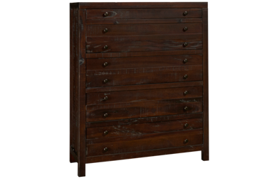 Modus Townsend 5 Drawer Chest
