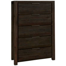 Modus Savanna Chest