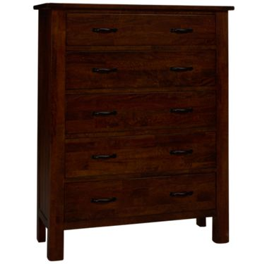 Admirable Napa Furniture Green Valley Drawer Chest Caraccident5 Cool Chair Designs And Ideas Caraccident5Info