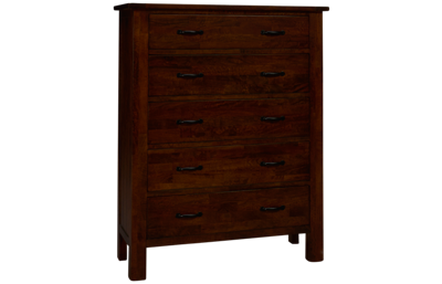 Napa Furniture Green Valley Drawer Chest