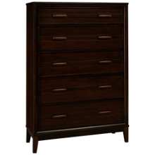New Classic Home Furnishings Windsong Chest