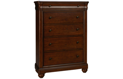 Legacy Classic Coventry 5 Drawer Chest