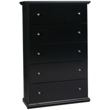 Ashley Maribel 5 Drawer Chest