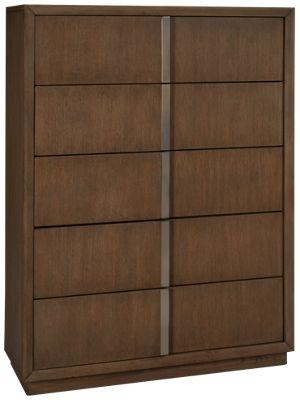 Klaussner Home Furnishings Melbourne Klaussner Home Furnishings Melbourne 5 Drawer Chest Jordans Furniture