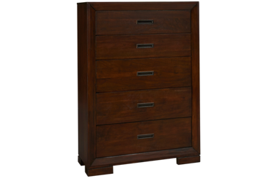 Riverside Riata 5 Drawer Chest