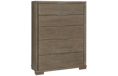Riverside Remington 5 Drawer Chest