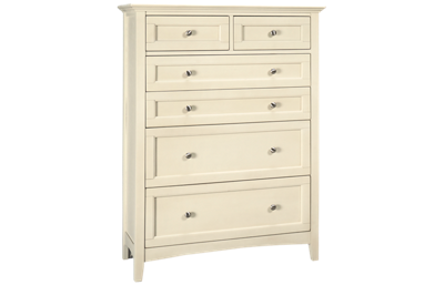 A America Northlake 6 Drawer Chest