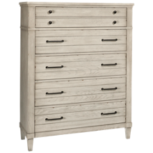 Legacy Classic Belhaven 5 Drawer Chest