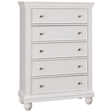 Standard Furniture Essex Chest