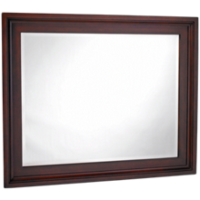 Aspen   Cambridge Chesser Mirror