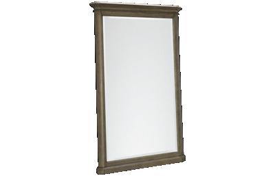 Aspen Hamilton Floor Mirror