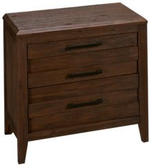 Casana Casablanca Night Stand