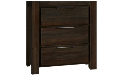 Modus Savanna Nightstand