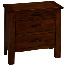 Napa Furniture Green Valley Nightstand