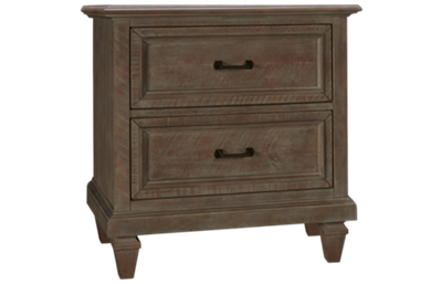 Magnussen Calistoga Drawer Nightstand
