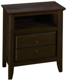 Modus City 2 Nightstand