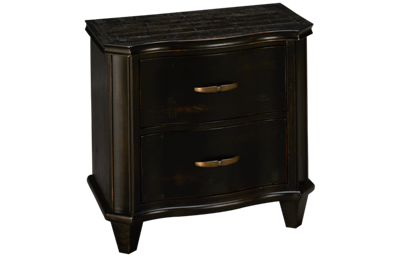 Modus Philip Nightstand