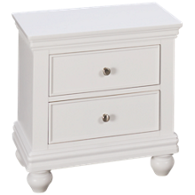 Standard Furniture Essex Nightstand