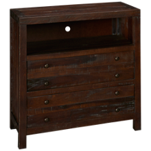 Modus Townsend TV Chest