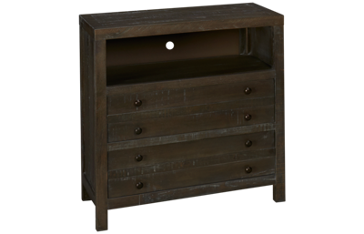 Modus Townsend 2 TV Chest