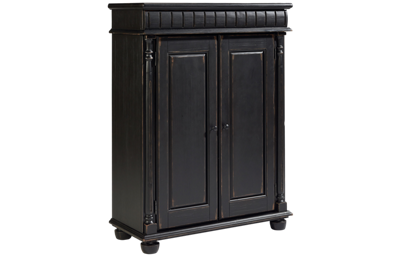 Magnolia Home Cooper Door Chest
