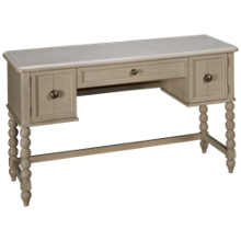 Klaussner Home Furnishings Nashville Vanity
