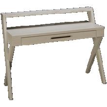 Universal Modern Spirit Desk
