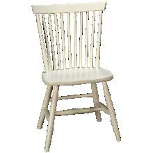 Vaughan-Bassett Bungalow Desk Chair