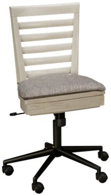 Universal Modern Spirit Desk Chair