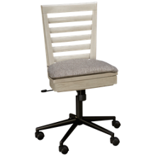 Universal Modern Spirit Desk Chair