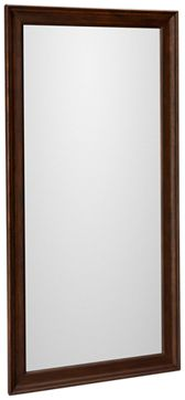 Klaussner Home Furnishings Trisha Yearwood Home Floor Mirror