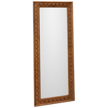 Magnolia Home Floor Mirror