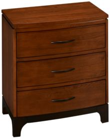 Mastercraft Ovation Large Nightstand