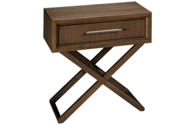 Legacy Classic Rachael Ray's High Line 1 Drawer