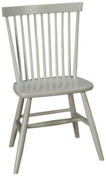 Vaughan-Bassett Cottage Desk Chair