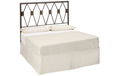 Hillsdale Furniture Tripoli Full Headboard