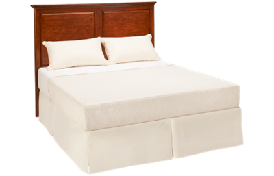 Kincaid Cherry Park Full/Queen Panel Headboard