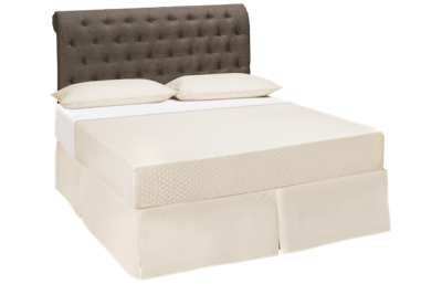 Modus Geneva Royal Queen Headboard