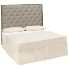Universal Spaces Aiden Full/Queen Headboard