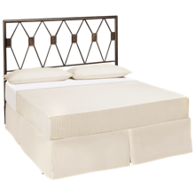 Hillsdale Furniture Tripoli Queen Headboard
