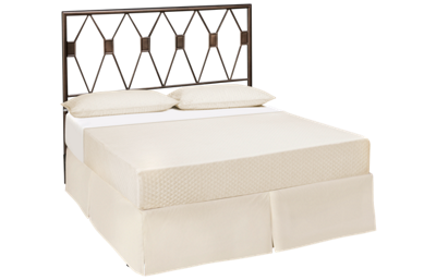 Hillsdale Furniture Tripoli Queen Headboard Only