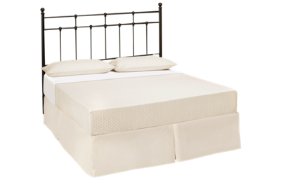 Hillsdale Furniture Providence Full/Queen Headboard Only