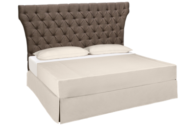 Modus Geneva Melina King Headboard Only