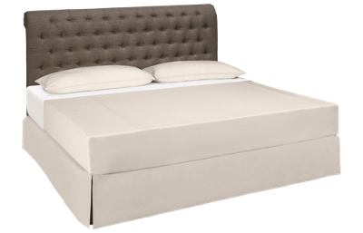 Modus Geneva Royal King Headboard