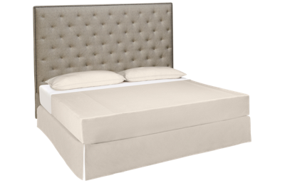 Universal Spaces Aiden King Headboard