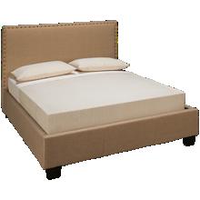 Modus Geneva Queen Tavel Bed