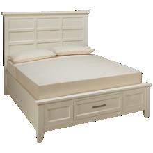 Magnussen Hadley Park Queen Storage Bed