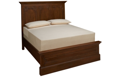 Napa Furniture Vintage Queen Bed