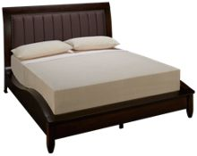 New Classic Home Furniture Windsong Queen Bed