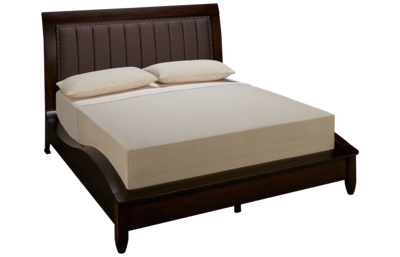 New Classic Home Furnishings Windsong Queen Bed